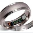 El matrimonio es uno de los acontecimientos más importantes tanto para las mujeres como para los hombres. Y el anillo de compromiso es una de las cosas que no puede […]