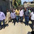 Puerto Príncipe, 7 oct.- El presidente de Haití, Jovenel Moise, […]