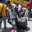 Santo Domingo, 6 oct.- Un vuelo fletado por el Gobierno […]