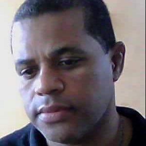 Por José Luis Rivera Donawan Desde ya, me quito…no converso […]