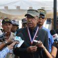 El preside de la Fundación de Militares Constitucionalistas de la Guerra de Abril del 1965, Andrés Fortunato, lanzo un manifisto publico por el Dia de la Constitucion Dominicana que se […]