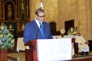 Santo Domingo,.– El director general del Instituto Postal Dominicano (INPOSDOM), […]