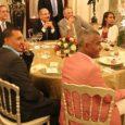SANTO DOMINGO.- El presidente Danilo Medina calificó como una imprudencia […]