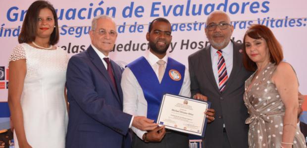 Santo Domingo, D.N.- La Presidencia de la República, a través […]
