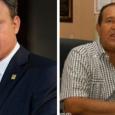 El procurador general de la República, Jean Rodríguez, reaccionó ante […]