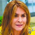 SANTO DOMINGO.-Para Carolina Mejía Gómez, secretaria general del Partido Revolucionario […]