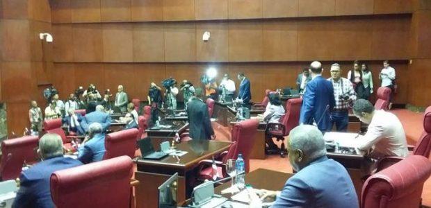 El Senado aprobó en dos lecturas consecutivas el proyecto de […]