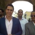 Santo Domingo.- El candidato a alcalde por el Partido Democrático […]