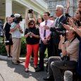 Washington.- Estados Unidos no descartó la intervención militar en Venezuela […]