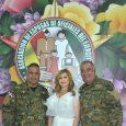 Por el Lic. Felix Matos SANTO DOMINGO.- La Comandancia General […]