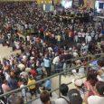 SANTO DOMINGO (EFE).- Miles de personas acudieron este domingo al […]