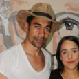 """Santo Domingo.- La empresaria dominicana Xiomary Veloz conversó sobre su libro """"Mujer Favorecida"""" junto al reconocido artista criollo Oscar Abreu en el Espacio Joven en el marco de la 22 […]"""