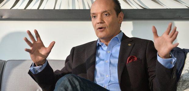 SANTO DOMINGO.- El aspirante independiente Ramfis Domínguez Trujillo declaró que […]