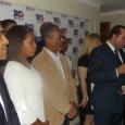 El aspirante presidencial por el Partido de la Liberación Dominicana, […]