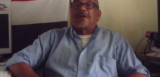 GRAVE ACUSACION: El coronel Bernardo Rivas acusa a su propio […]