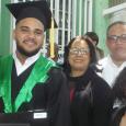 SANTO DOMINGO.-La rectora de los recintos de Santo Domingo de […]