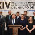 GUATEMALA.- El Grupo de Lima pidió a los gobiernos de […]