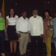 Santo Domingo. Dentro del marco de la celebración del 128 […]