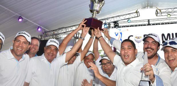 Por Lic. Felix Matos Dentro de los mejores golfistas del […]