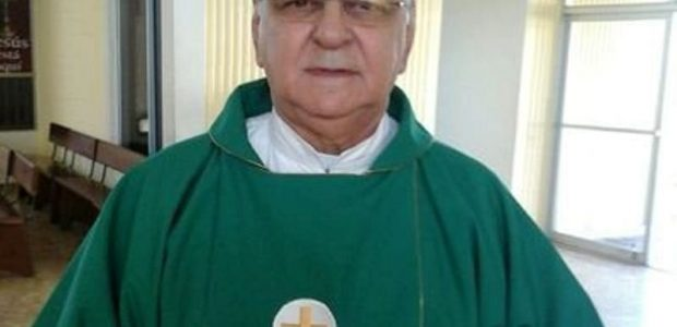 SANTO DOMINGO.- El reverendo Miguel Haché aseguró este lunes que […]