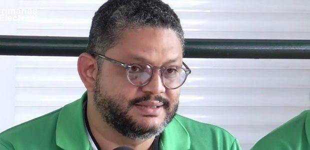 SANTO DOMINGO (EFE).- El movimiento no partidista Participación Ciudadana (PC) […]