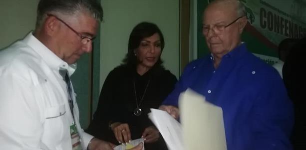 Florentino Durán PUNTA CANA El expresidente Hipólito Mejía dijo que […]
