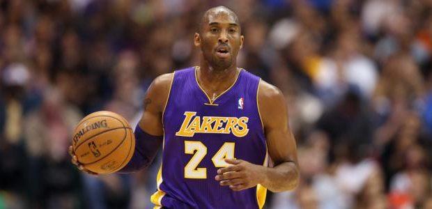 Spread the love ha muerto en un accidente de helicóptero, según informa TMZ. El legendario exjugador de Los Ángeles Lakers falleció a los 41 años junto a las otras cuatro […]