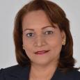 La candidata a diputada por el Partido de la Liberación […]