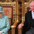 El príncipe de Gales ha dado positivo por coronavirus, confirmaron […]
