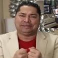 """NUEVA YORK, EEUU.-Spanish Broadcasting System (SBS), líder de minorías, multimedia y entretenimiento hispano certificada en los Estados Unidos,anunció la sustitución en WSKQ-FM Mega 97.9FM del programa """"el jukeo de NY"""" […]"""