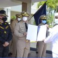 Por Lic. Felix Matos La Armada de República Dominicana, reconoció en una solemne y tradicional ceremonia, a 17 oficiales y alistados, como marinos meritorios por su desempeño profesional, integridad y […]
