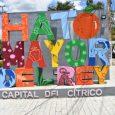 Por Lic. Felix Matos HATO MAYOR.- Los Comedores Económicos abrirán en este año una nueva instalación en esta ciudad, la primera de la provincia, obra solicitada por comunitarios durante un […]