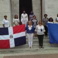 El Colegio Dominicano de Bioanalistas, (CODOBIO), junto a Pasadas Presidentes y Bioanalistas, entregaron la Ofrenda Floral en el Altar de la Patria, por la conmemoración de los 52 Aniversario de […]