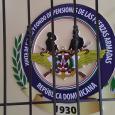 La Hermandad de Pensionados y Veteranos, bajo la dirección del General Lopez Peralta, inauguro recientemente las oficinas de la Junta de Retiro, lo cual ha sido de gran aceptación por […]