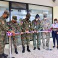 Por Lic. Felix Matos El Ministro de Defensa, Teniente General Carlos Luciano Díaz Morfa, ERD, dejó inauguradas las nuevas instalaciones del Instituto de Seguridad Social de las Fuerzas Armadas (@issffaard), […]