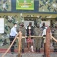 Por Lic. Felix Matos El Ejército de la República Dominicana, dando prioridad a la protección de todo nuestro territorio, especialmente en la zona fronteriza, dejó formalmente inaugurado el Destacamento Militar […]