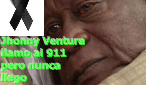Datos obtenidos del informe médico oficial de la Clínica Universitaria Unión Médica, indicaron que el destacado merenguero y político Johnny Ventura le practicaron maniobras de resucitación cardiopulmo-nar avanzada durante 45 […]