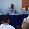 Santo Domingo. – La Confederación Dominicana de Taxistas Turísticos, Codotatur, solicitó al gobierno la promulgación del reglamento de la ley 63-17 sobre las operaciones de taxis turísticos estacionarios y de […]