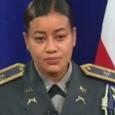 Por Lic. Felix Matos SANTO DOMINGO– La Policía Nacional, con el objetivo de defender el orden público, informó sobre la captura de dos jóvenes que eran perseguidos por ultimar y […]