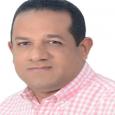 Por Alejandro Quezada (La Conciencia) El abogado y político, Ruddy Pérez, ponderó el trabajo que realiza el actual supervisor de la zona Este de Politur manteniendo la seguridad del polo […]