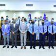 Por Lic. Felix Matos El Cuerpo Especializado en Seguridad Aeroportuaria y de la Aviación Civil (CESAC) realizó un acto de apertura, en su sede principal, para dar inicio al curso […]