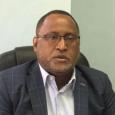 Jacobo Ramos, presidente de la CNTD enfatizó, no descarta las movilizaciones y marchas en hoteles y centros turísticos del país, si se aprueban acuerdos fuera del Comité Nacional de Salario. […]