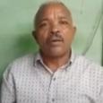 El próximo Senador por San Cristobal Poche Ramirez, explica que son excesivos los prestamos del gobierno y que este tampoco puede cargar con los problemas de Haití. Facebook Comments