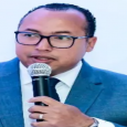 Por Lic. Felix Matos El Instituto Dominicano para la Calidad (Indocal) presentó el Plan y Política Nacional de Normalización, un instrumento estratégico realizado por mandato de la Ley 166-12 , […]