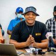 El Sindicato Nacional de los Trabajadores de la Construcción (Sinatracom) afirmó este jueves que los dominicanos están dispuestos a asumir la mano de obra en ese sector si mejoran las […]