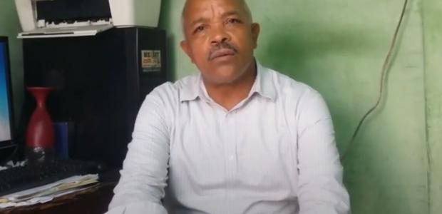 Spread the love El candidato a presidente del PRI y a senador por San Cristobal Poche Ramirez, afirma que Trajano Santana debe debe de «dormir con ropa» ya que dos […]
